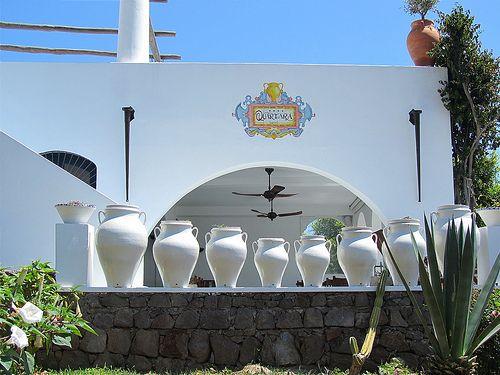 Isole Eolie  Sicilia  #TuscanyAgriturismoGiratola  #lipari #eolie