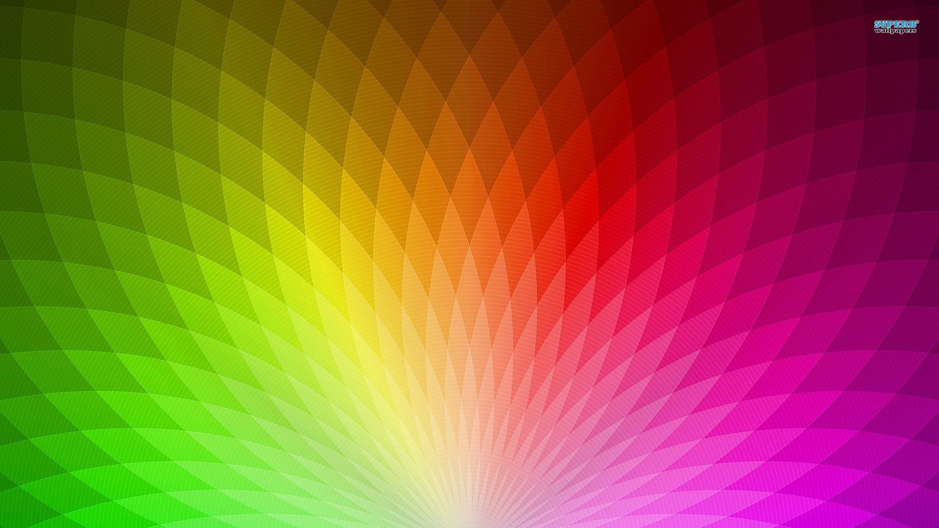 Hd wallpaper rainbow - Wallpaper Smileys Description Abstract Rainbow Wallpapers Colors