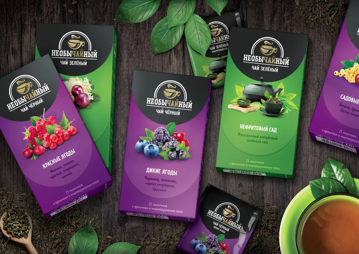 Neobichayniy Redesigned Creative Packaging Design Modern Packaging Packaging Design Inspiration