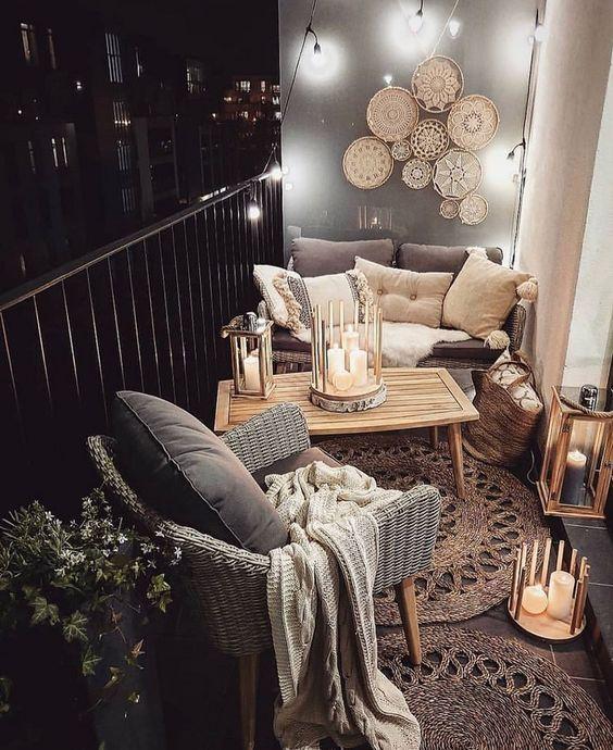 32+25x Tips en inspiratie voor jouw zomerse tuin of balkon   Reisenergie