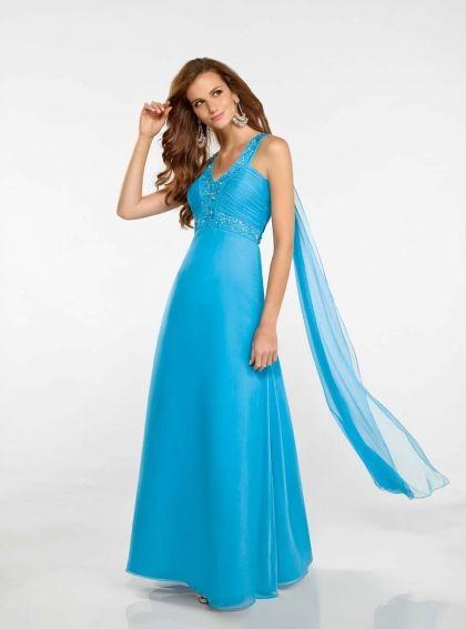 Bridesmaid Dresses by Ronald-joyce | BDRJ004 | Bridesmaids Dresses ...