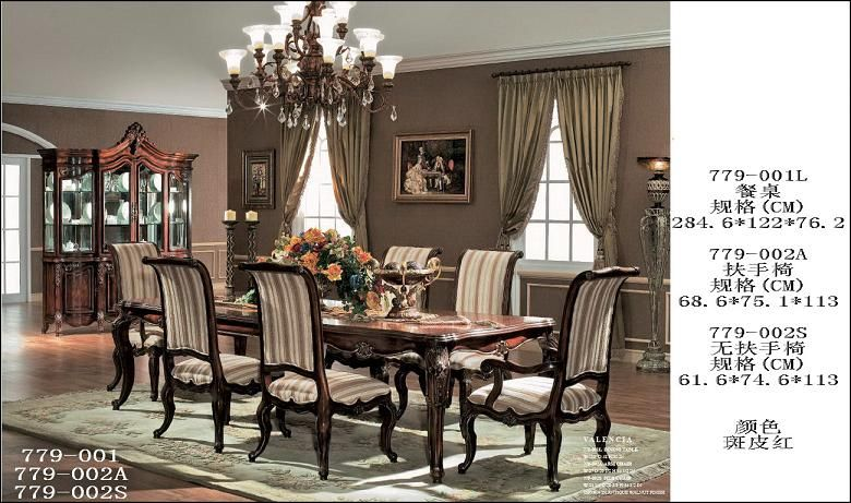 Awesome Dining Room Chair Sets