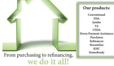 Louisville Kentucky Down Payment Assistance Mortgage Program Mortgage Loans Fha Best Mortgage Rates Today