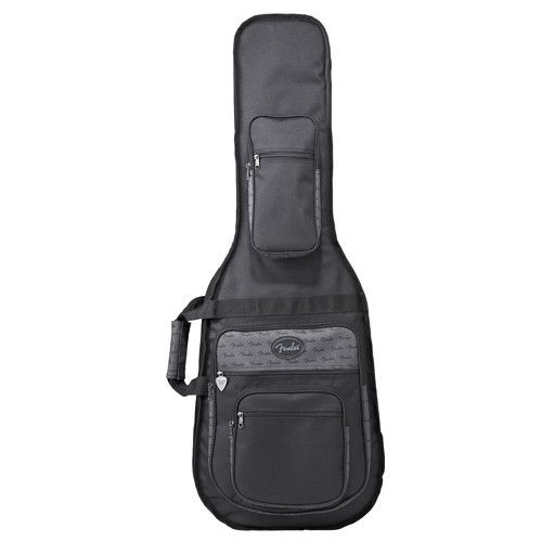 Pin On Instrument Cases And Gig Bags