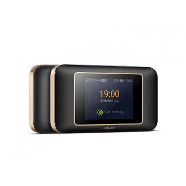 Huawei E5787 LTE Cat6 Mobile WiFi Hotspot Mobile wifi