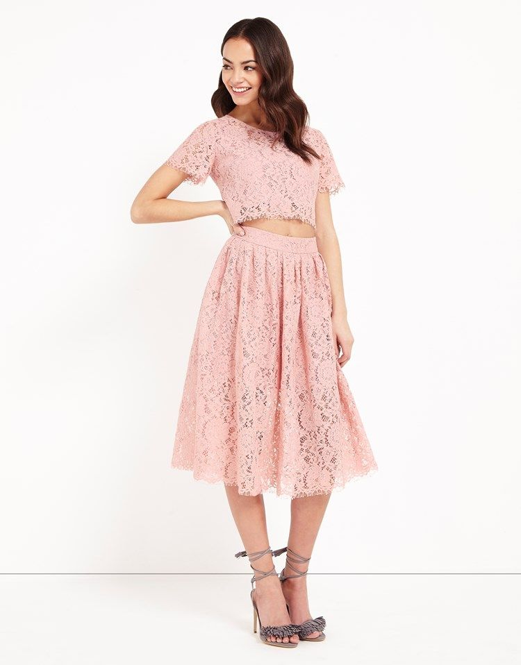 True Decadence Cutout Lace Dress | my style 4 | Pinterest | Lipsy ...