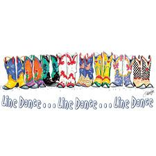 Line Dancing Quotes | linedance Image