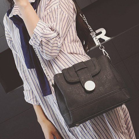 GET $50 NOW | Join RoseGal: Get YOUR $50 NOW!http://www.rosegal.com/crossbody-bags/two-shoulder-straps-crossbody-bag-931647.html?seid=2275071rg931647