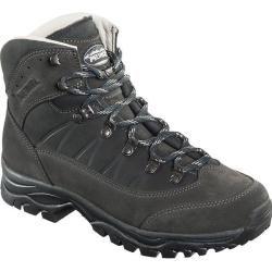 Photo of Meindl men's hiking shoe Arizona 3000, size 44 in gray MeindlMeindl