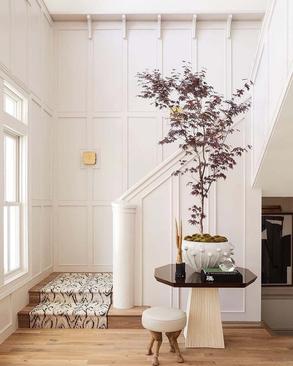 Alice Lane Interior Design On Instagram When In Doubt Put A