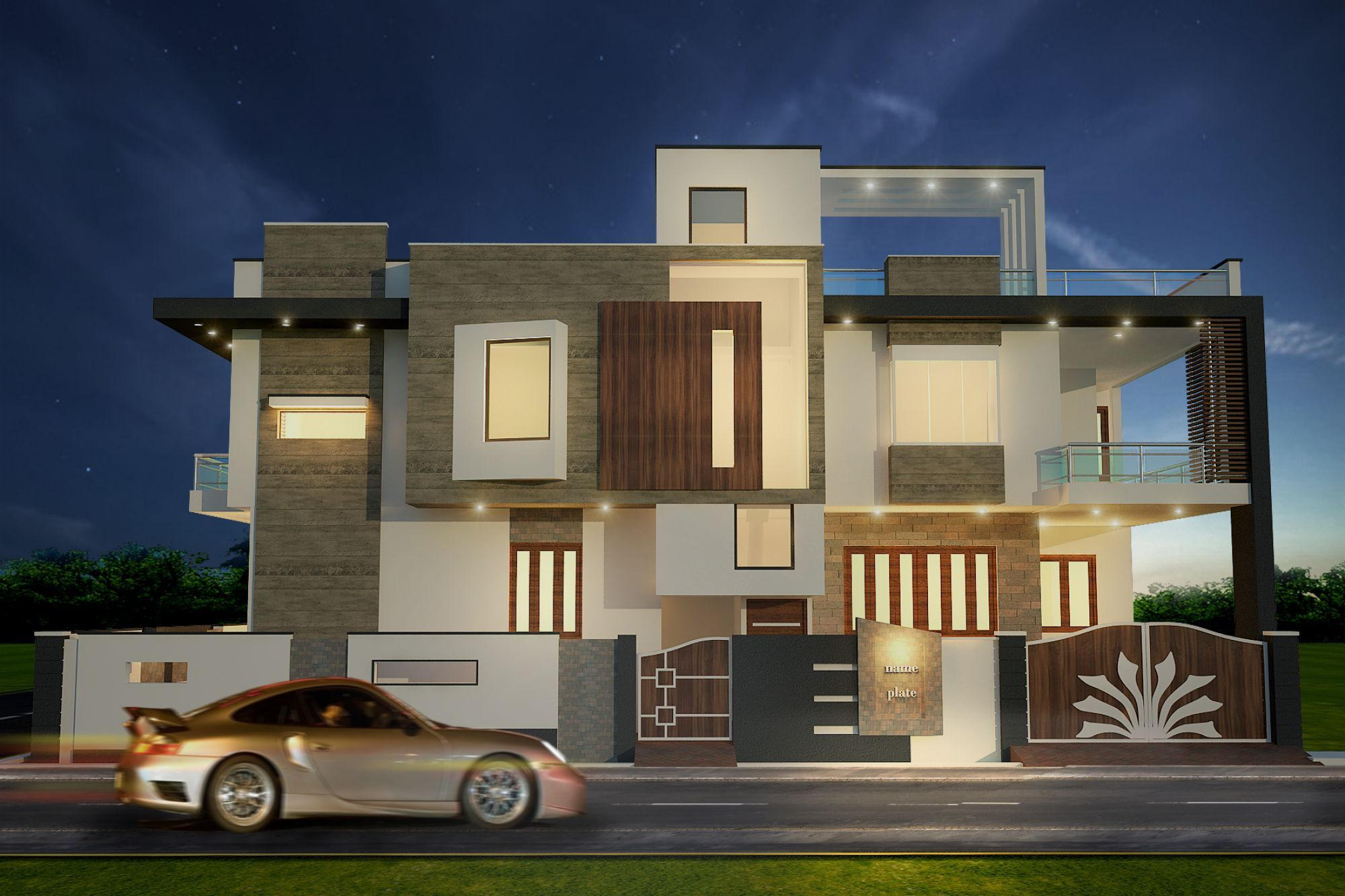 Image result for chajja designs | Elevation | Pinterest | House on house drawing, house diagram, house exterior, house print, house cutout, house layout, house interiors, house desings, house logo, house designing, house paint, house map, house rooms, house schematics, house style, house plans, house blueprints, house template, house types, house color,