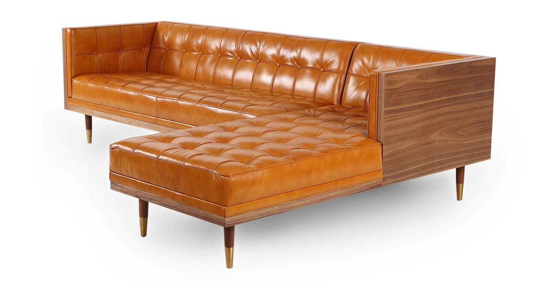 Remarkable Carey Box Modular Sectional Furniture In 2019 Sectional Beatyapartments Chair Design Images Beatyapartmentscom
