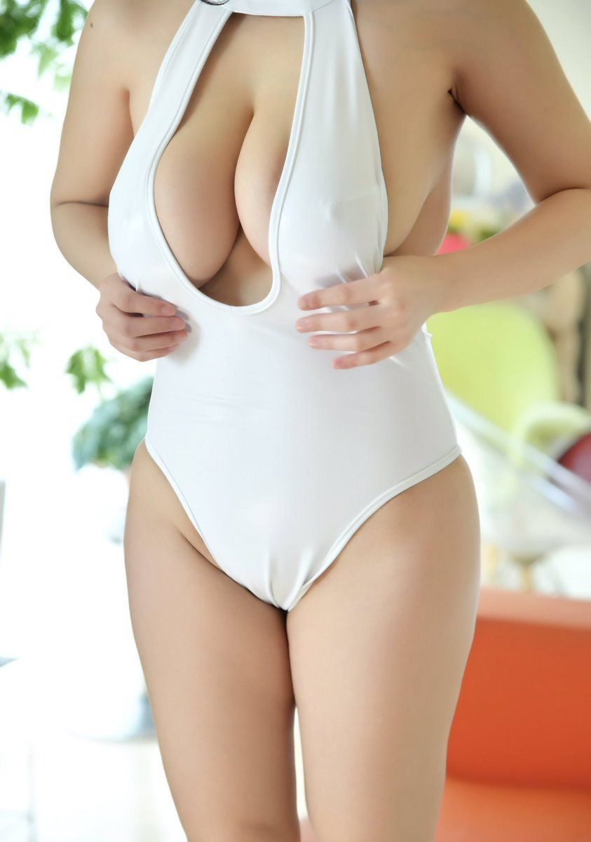 shibuya kaho / 澁谷果歩 | swimsuit wonders | pinterest | asian and