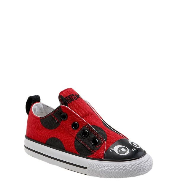 f4ed3186feb2 Converse Chuck Taylor Sneakers
