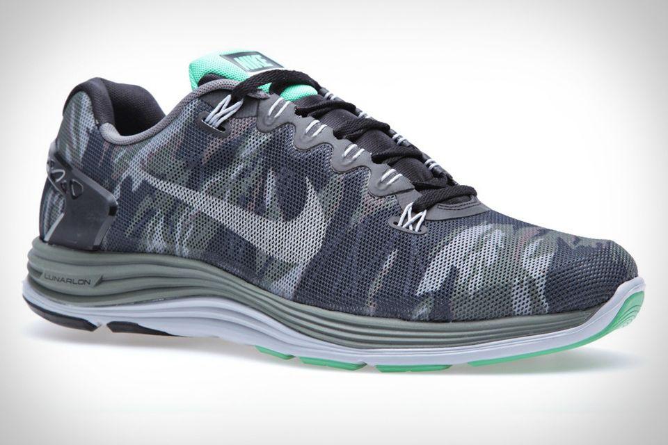 lebron james tennis shoes 2013 nike lunarlon price