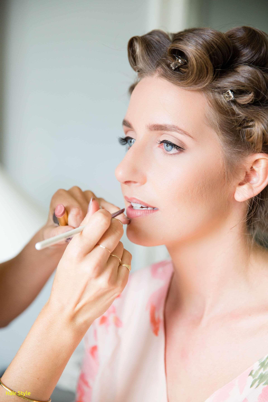 Frisur Und Make Up Hochzeit Kosten Yskgjt Com