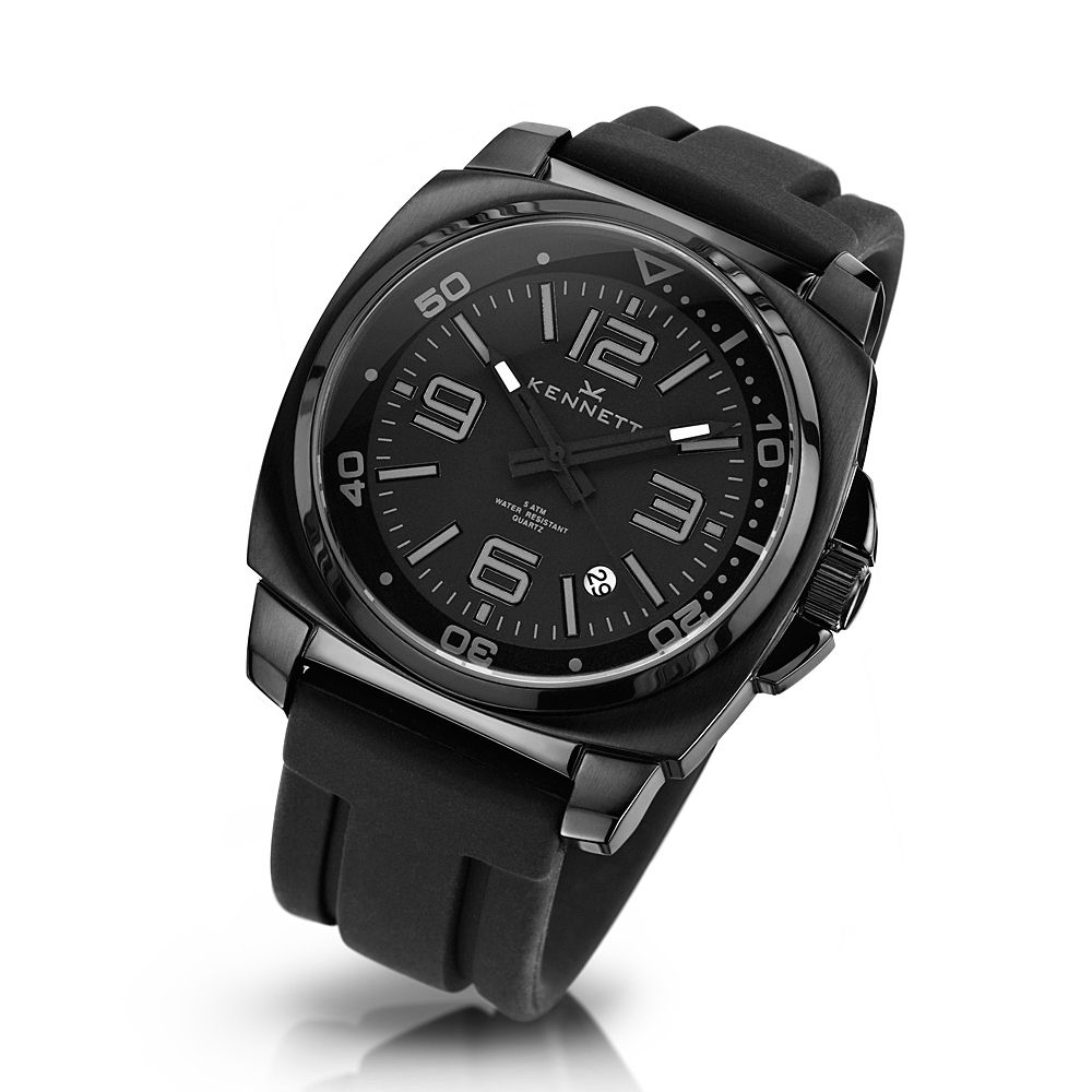 valour mens watch we want fashionfilmsnyc com mens watches men s watches