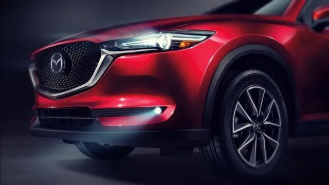 2021 Mazda Cx 5 Diesel Engine Grand Touring And Price 2020 2021 Suv And Truck Models Mazda Car Review Awd