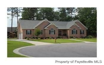 house for rent in fayetteville nc gates four subdivision