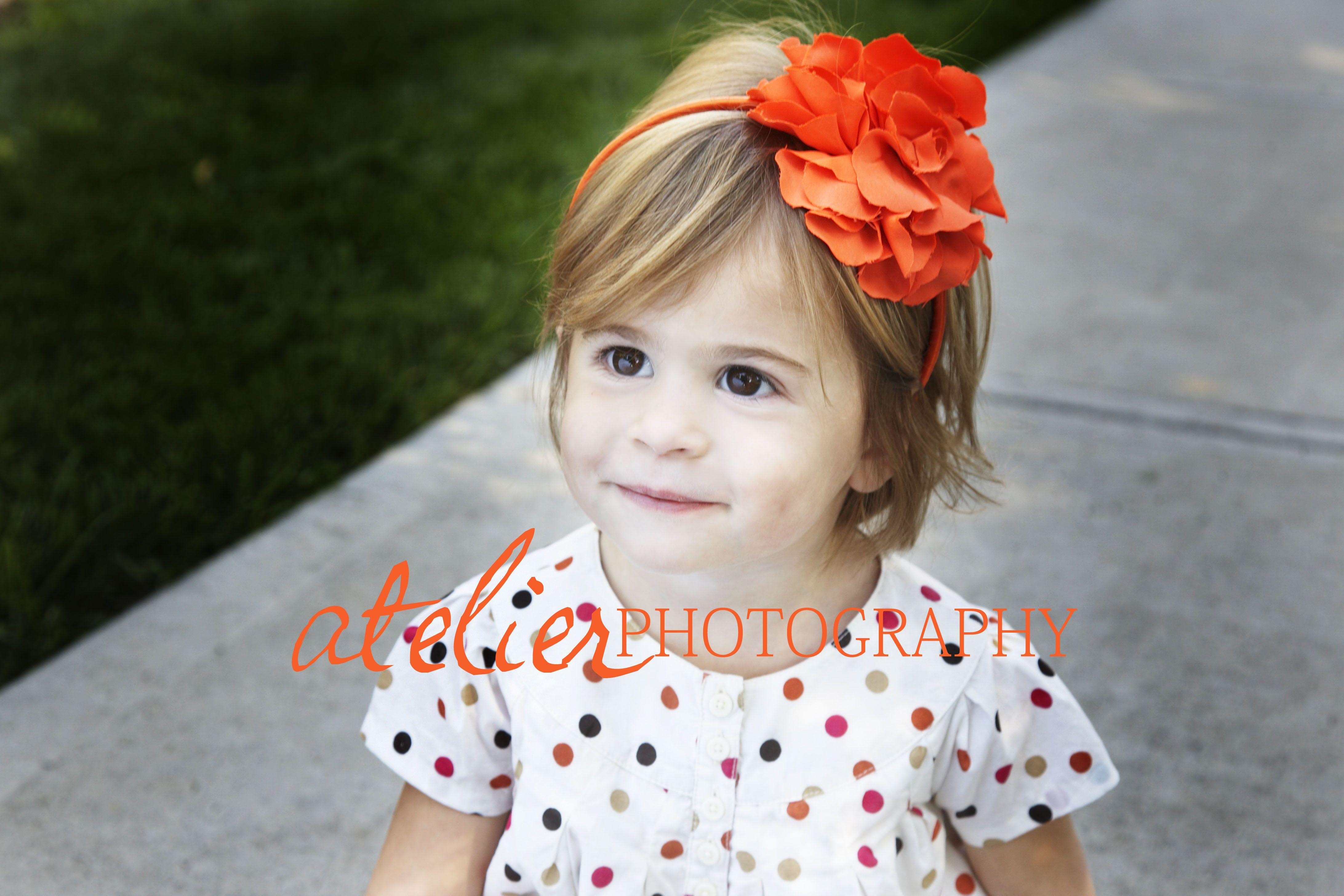 Short hair for little girls google search maggie hair