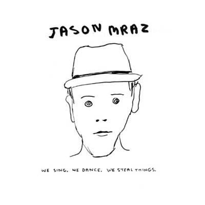 Lucky Featuring Colbie Caillat - Jason Mraz | ♡ my music ...