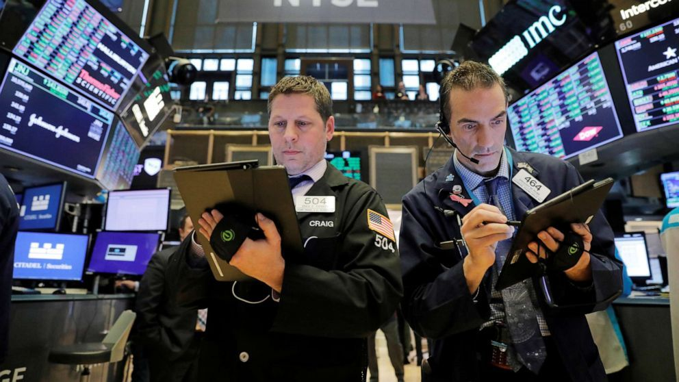 News world news bbc news cnn news sport news Dow plunges