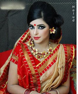 Bangladesh Bride Groom