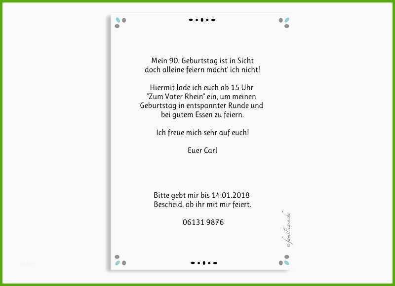 Photo of Beste Von Inspiration Druckfertig Geburtstagseinladung Schmetterling Vorlage Druckfertig  Für Kinder Kostenlos