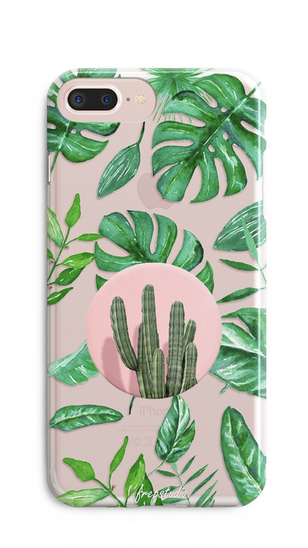 b8a54176b10 Phone case+cactus pop socket Phone case  Amazon Popsocket  Popsocket ...