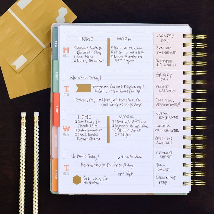 The Ultimate Nursery Decorating Checklist: SPECIFICATIONS Our 2017