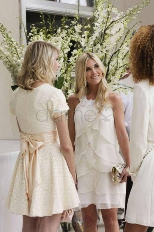 romantische kleider auf pinterest aktuellen modetrends und gro e frauen