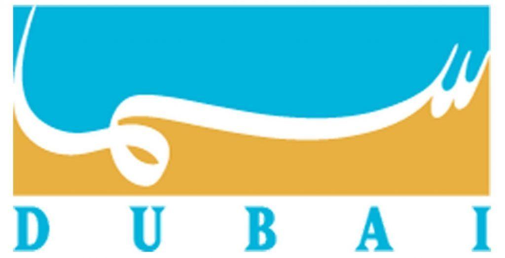 تردد قناة سما دبي 2020 نايل سات Dubai Logo Channel Logo Vimeo Logo