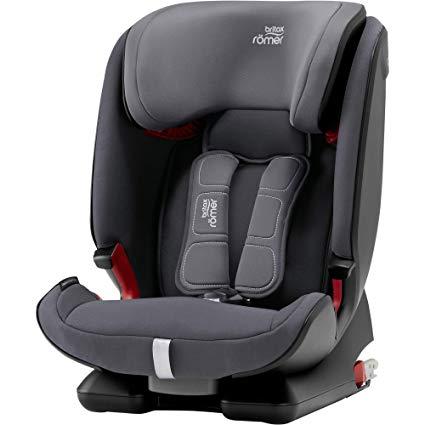 Britax Romer Kindersitz 9 36 Kg 9 Monate 12 Jahre Advansafix Z Line Autositz Isofix Gruppe 1 2 3 In 2020 Kindersitz Britax Romer Kindersitz Romer Kindersitz