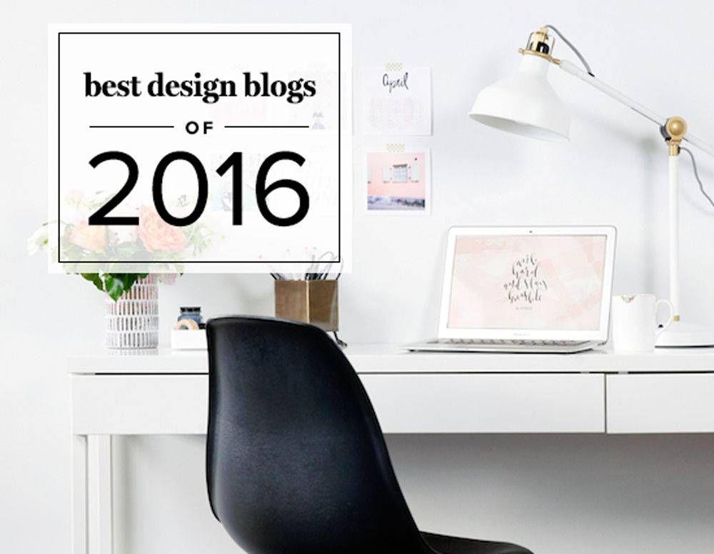 the 14 best design blogs print feb 2018 best design blogs best rh pinterest com