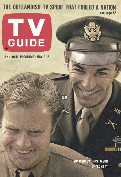70 Best Combat The Series Images Combat Tv Series Television Show