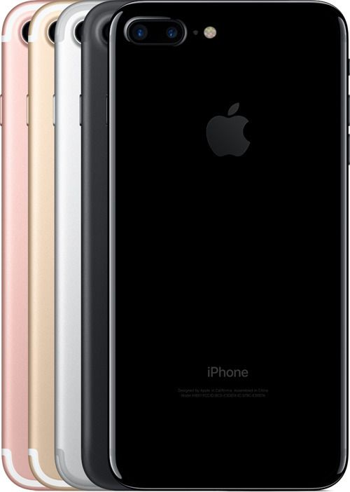 Giveaway iphone 8 red sprint