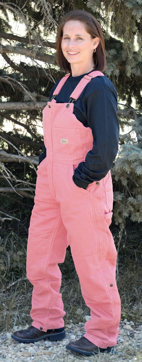 sanded insulated womens bib overalls short clothes for on womens insulated bib overalls id=53505
