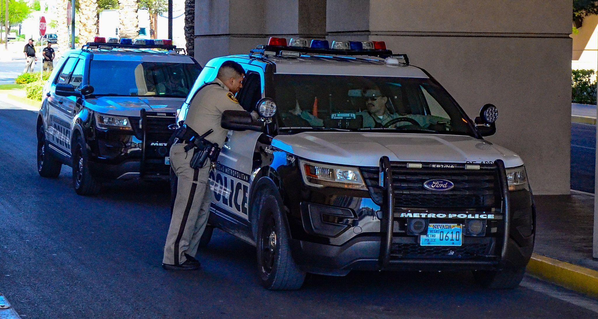 las vegas metropolitan police viva las vegas rockabilly rockabilly cars police cars las vegas metropolitan police viva