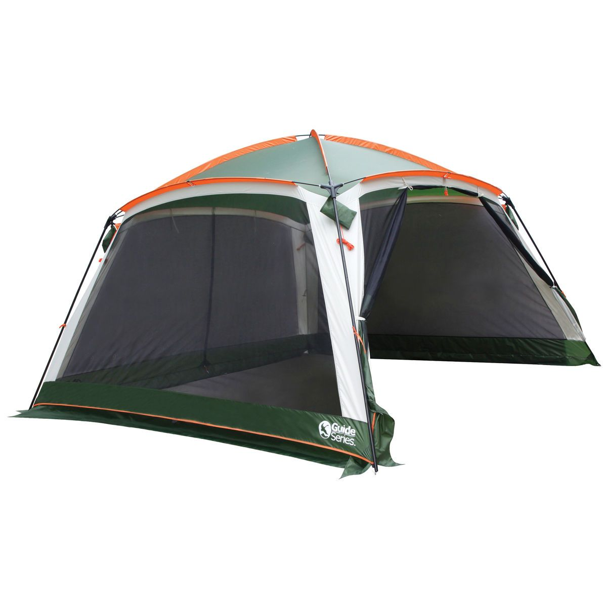 Gander mountain guide series 8 person family tent | encore.