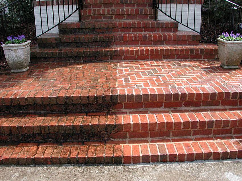 Brick Nj Gutter Cleaning