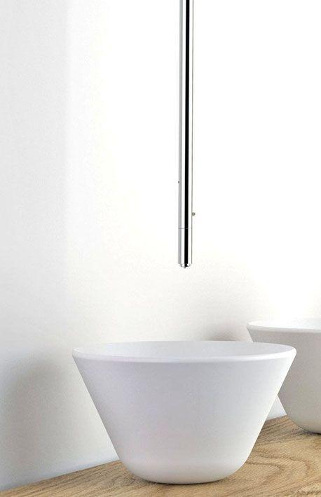 Mischbatterie für Bad und Küche richtig aussuchen