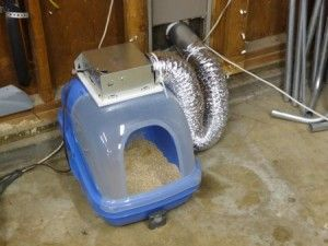 diy cat hidden litter box | alans-diy-cat-jet-litter-box-ventilation-system-300x225.jpg