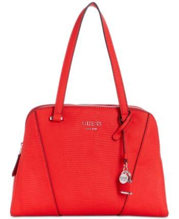 GUESS Shawna Cali Shoulder Bag in 2019  
