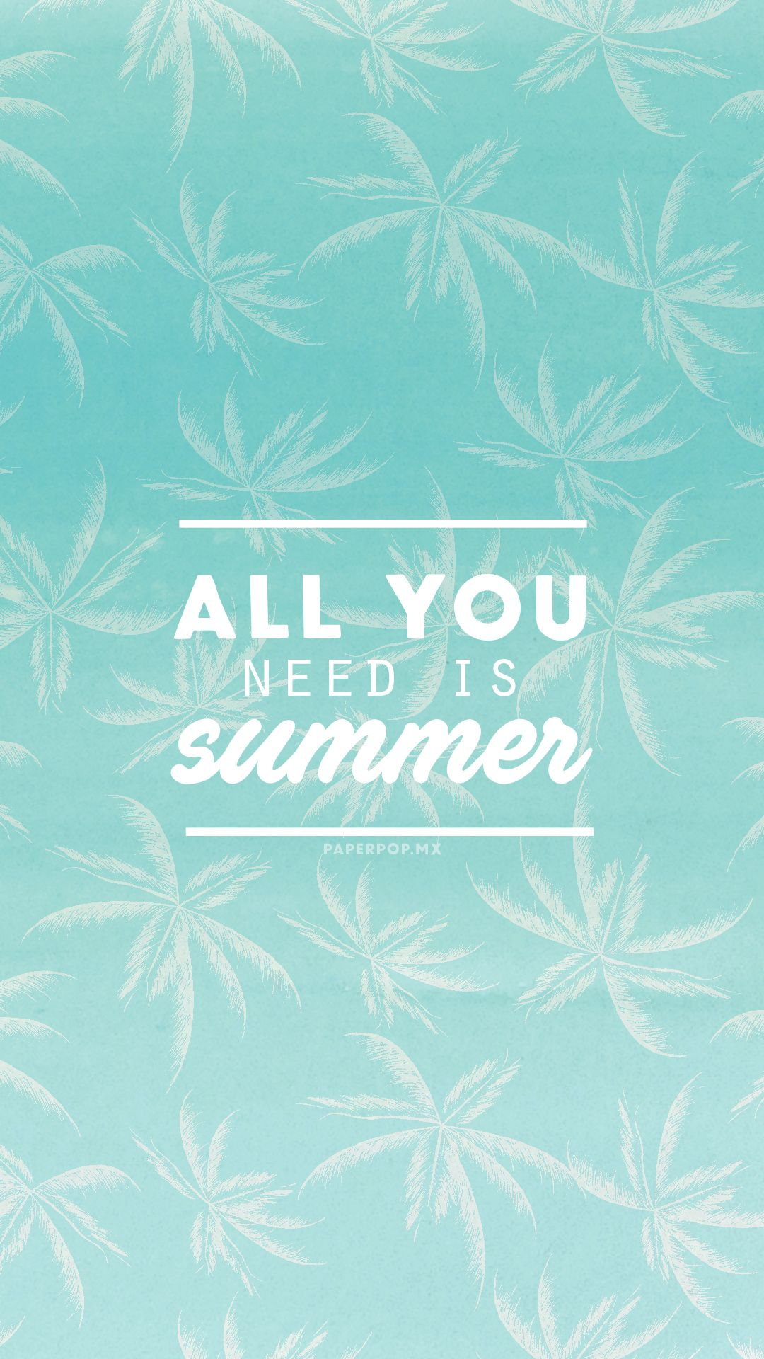 Tumblr iphone wallpaper summer - Summer Jpg Imagen Jpeg 1080 1920 P Xeles Escalado 34