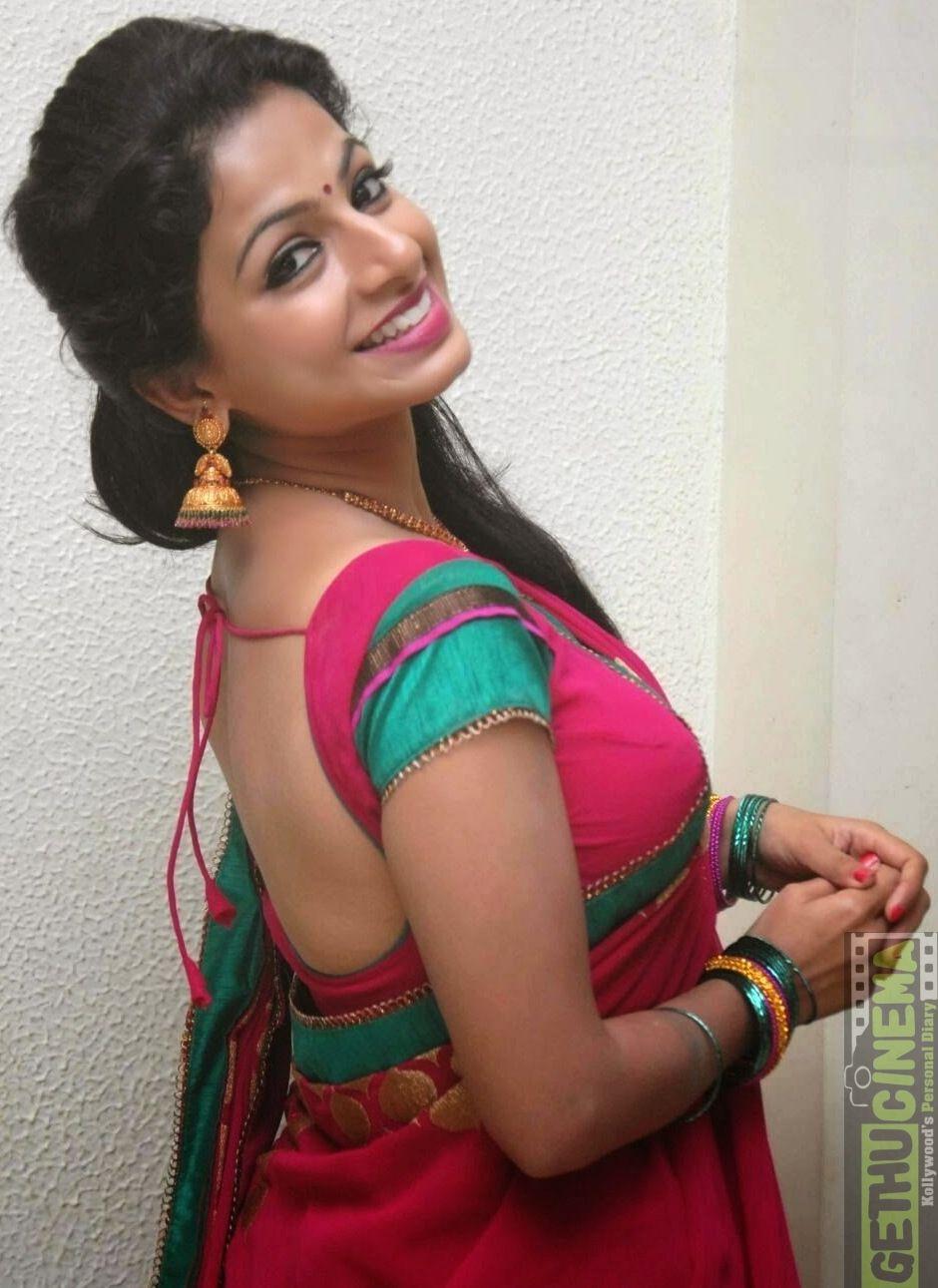 Pin On Fav Akshara menon hot pics wallpapers images