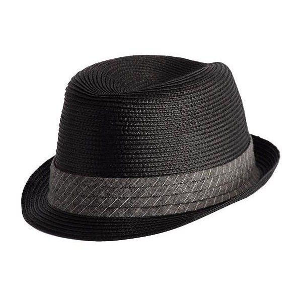 WANT!! Ben Sherman Hats Trilby  f81e8da82ea