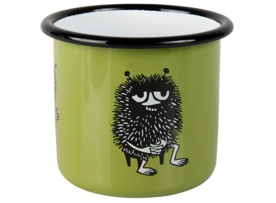 ZAZU Handmade - produkty firmy Muurla