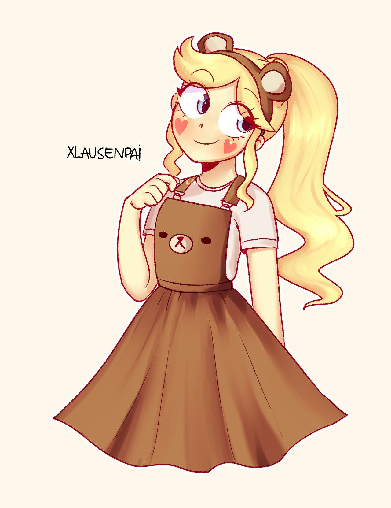 Pin de Halee Chan en star vs the forces of evil | Pinterest | Fuerza ...