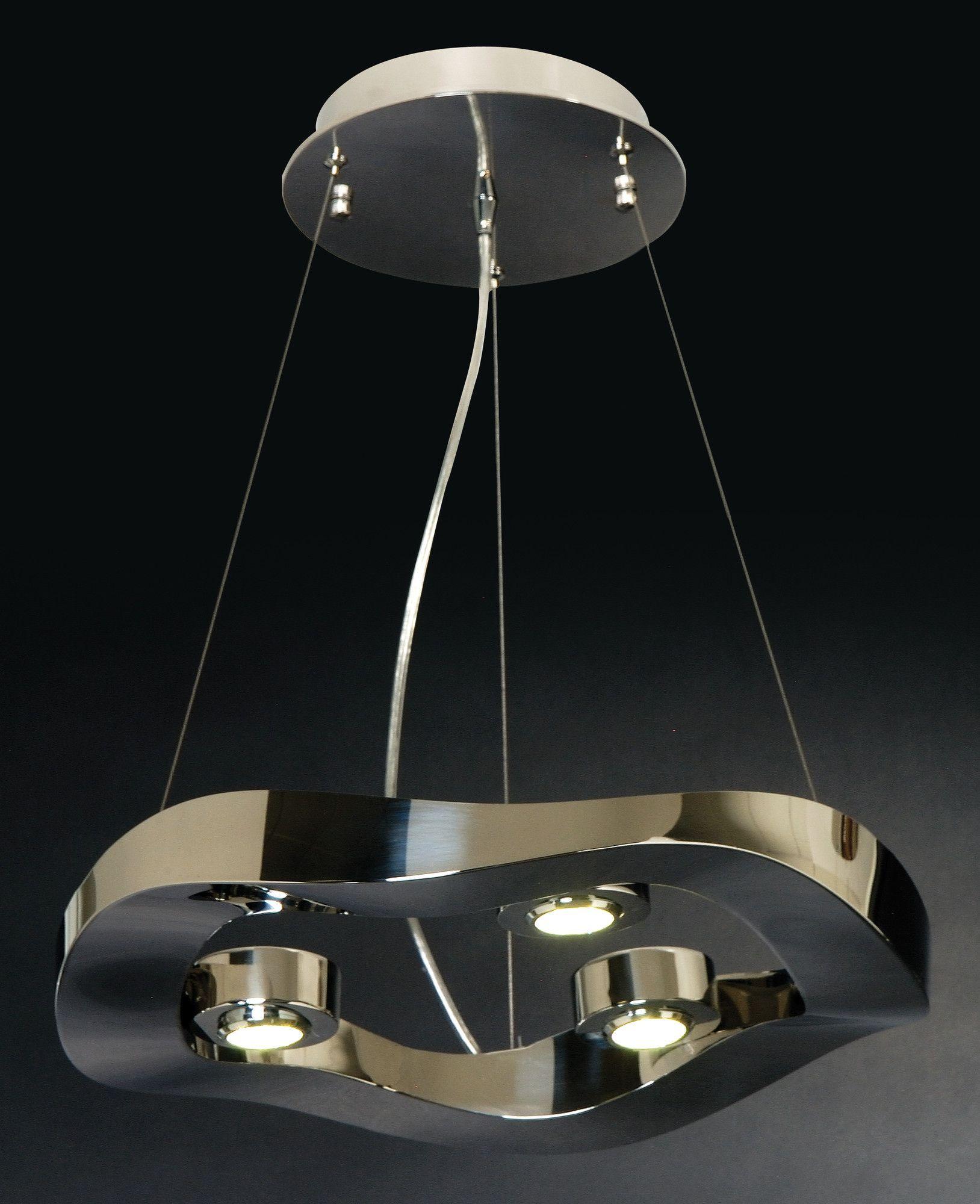 Halo light kitchen island pendant lighting pinterest island