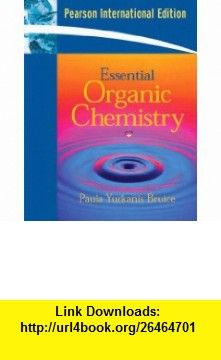 Chemistry AND Essential Organic Chemistry Principles, Patterns, and Applications (9781405886055) Bruce Averill, Patricia Eldredge, Paula Y. Bruice , ISBN-10: 1405886056  , ISBN-13: 978-1405886055 ,  , tutorials , pdf , ebook , torrent , downloads , rapidshare , filesonic , hotfile , megaupload , fileserve